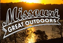 Hunting Fishing Missouri